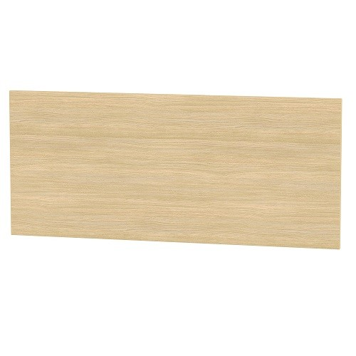 Knightsbridge Three Quarter 4ft Headboard (available in a wide range of colour finishes)