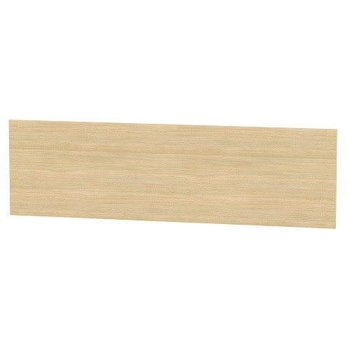 Knightsbridge Super King Size 6ft Headboard (available in a wide range of colour finishes)
