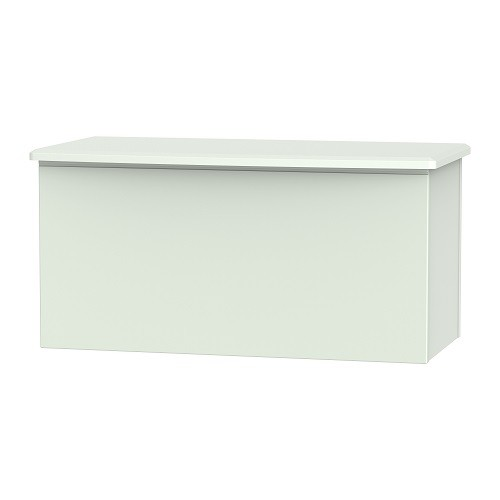 Victoria Blanket Box Ottoman (available in 3 colour finishes)