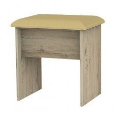 Camden Dressing Table Stool (available in a wide range of colour finishes)