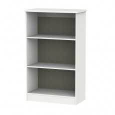 Camden Bookcase (available in a wide range of colour finishes)