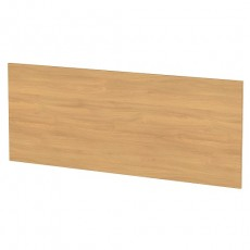 Oakland Double 4ft 6 Headboard (available in 5 colour finishes)