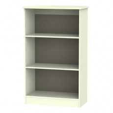 Kingston Bookcase (available in 3 colour finishes)