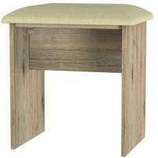 Montana Dressing Table Stool