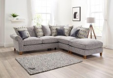 Corner Sofas/Chaise - Sofas, Suites & Upholstery