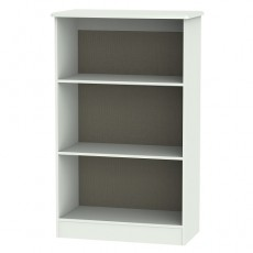 Utah Bookcase (available in 3 colour finishes)