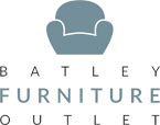 Batley Furniture Outlet